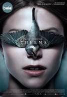 Thelma (em HD)
