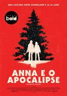 Anna e o Apocalipse (em HD)
