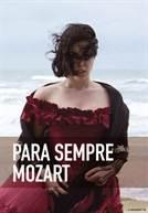 Para Sempre Mozart