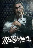 O Senhor Manglehorn