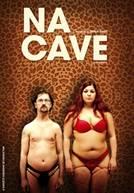 Na Cave (em HD)