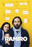 Ramiro (em HD)