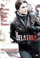 A Delatora