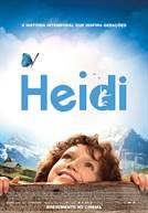 Heidi (V.P.)