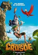 Robinson Crusoé (V.P.) (em HD)