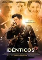 Idênticos (em HD)