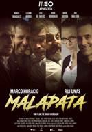 Malapata (em HD)