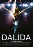 Dalida (em HD)