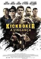 Kickboxer A Vingança