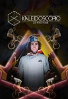 Kaleidoscópio de Kriss Kyle