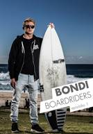 Bondi Boardriders Episode 1