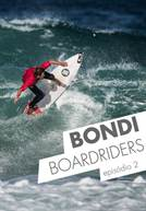 Bondi Boardriders Episode 2