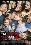 Tal Pai Tal Mãe 2 (em HD)