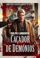 Caçador de Demónios (em HD)