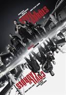 Covil de Ladrões (em HD)