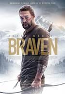 Braven (em HD)