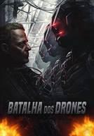 Batalha dos Drones