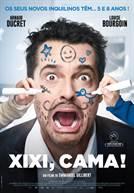 Xixi, Cama! (em HD)