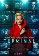 Terminal (em HD)