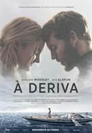 À Deriva (em HD)