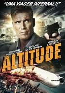 Altitude (em HD)