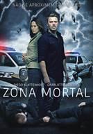Zona Mortal (em HD)