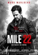 Mile 22 (em HD)
