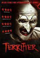 Terrifier (em HD)
