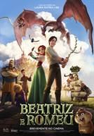Beatriz e Romeu (V.P.) (em HD)