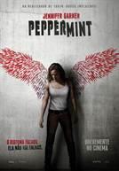 Peppermint (em HD)