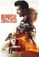 Reprisal Contra-ataque (em HD)