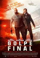 Golpe Final (em HD)