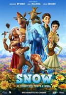 SNOW O Espelho da Rainha (V.P.) (em HD)