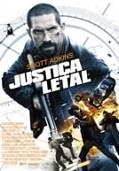 Justiça Letal (em HD)