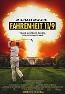 Fahrenheit 11/9 (em HD)