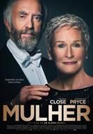A Mulher (em HD)