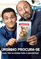 Ursinho Procura-se (em HD)