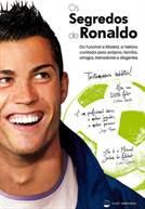 Os Segredos de Ronaldo