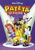 Pateta - O Filme (V.P.)