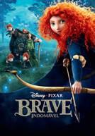 Brave - Indomável (V.P.) (em HD)