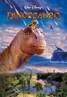 Dinossauro (V.P.)