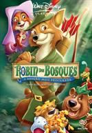 Robin dos Bosques (V.P.)