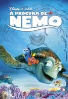 À Procura de Nemo (V.P.)
