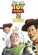 Toy Story 2 - Em Busca de Woody (V.P.)
