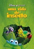 Uma Vida de Insecto (V.P.)