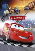 Carros (V.P.) (em HD)