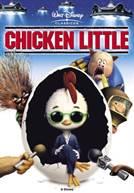 Chicken Little (V.P.)