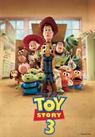 Toy Story 3 (V.P.)