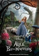 Alice no País das Maravilhas (V.P.)