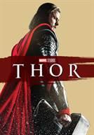 Thor (em HD)